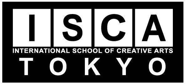 ISCA TOKYO